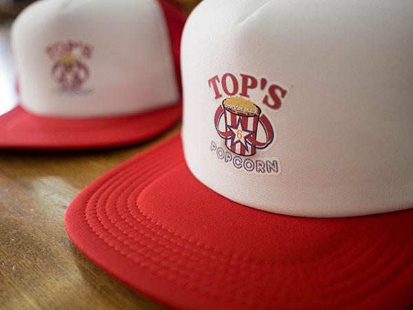 tops_cap