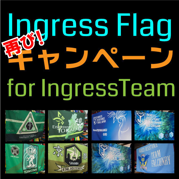 IngressFlag