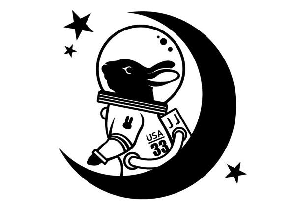 USA33ロゴ