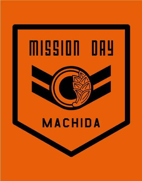 missionday