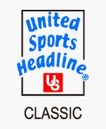 ユナイテッドスポーツロゴ