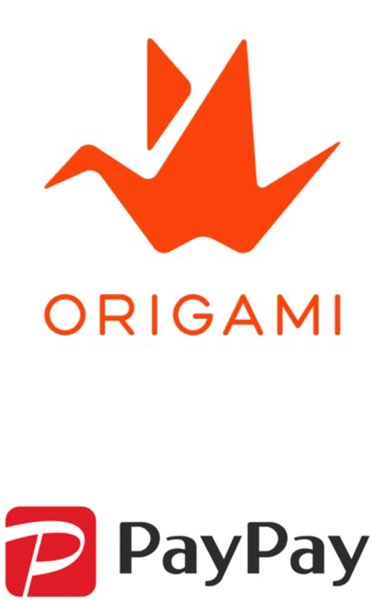 origamipay